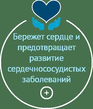 Beregot-min
