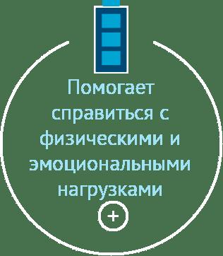 Pomogaey-min