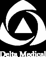 dm_logo-2-1-239x300_2